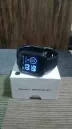 Relógio Smart Fit pró