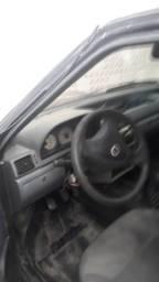 Vende-se este carro falar com seu Claudio - 2001