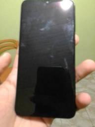 Samsung M30 de primeira linha