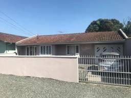 Casa no Vila Nova próxima ao Terminal! Aceita geminado - apartamento!