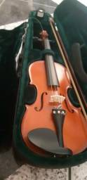Violino Michael Vnm40