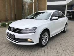 Volkswagen Jetta HL AD - 2015