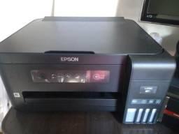 Epson EcoTank L4150