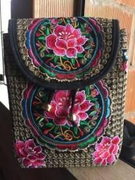 Small backpack nova!