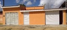 Casa em Garanhuns pe