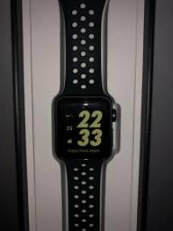 Apple Watch Nike+ (NOVO)