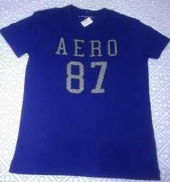 Camisas e camisetas - Tijuca e região 50f124170fd80