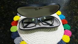 Ray ban rb 7061 l