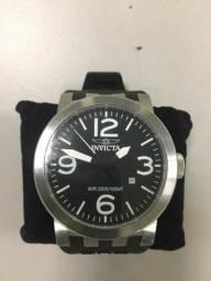 76fb27abb5d Relógio Men s 0851 Collection Black - Original