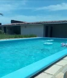 Casa de praia - redinha nova - natal/rn