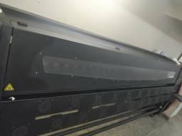 Impressora de Banner (Ploter)