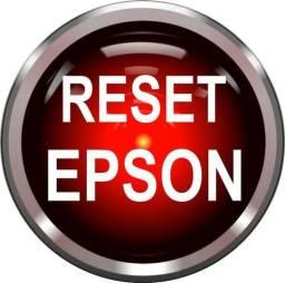 Reset Epson Ecotank