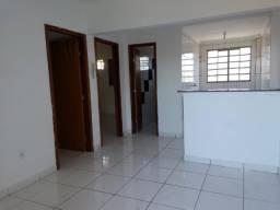 Kit net 2 quartos jardim paulista R$700,00 já incluso condomínio