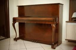 Piano Julius Brandt