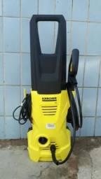 Lavadora de Alta Pressão Karcher K2 Standard 1200 Watts 1600 Libras