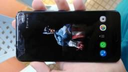 HTC u11 (leia a descrição)