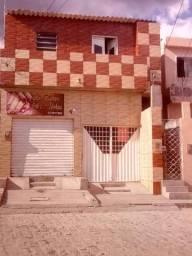 Vende-se duplex em Arcoverde-PE