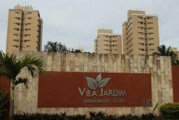 Apartamento no Condomínio Vila Jardim com 03 quartos nascente