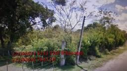 Área para Sitio com 10,500m2 em Itaboraí bairro Vila Rica *