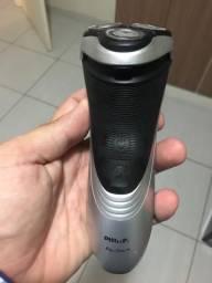 Barbeador Philips AquaTouch