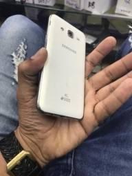 J5 300 reais, 16 gb numero para contato
