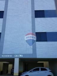 Apartamento residencial à venda, Jurema, Vitória da Conquista.