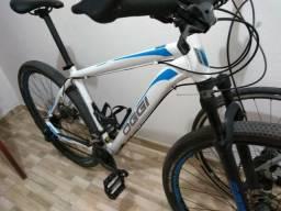 Bike 29 Oggi big weel 7.0