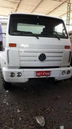 Vendo VW 13.180 2004/2004 - 2004