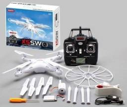 Drone Suma X5SW
