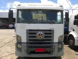 Vw 15-180 4x2 - 2009