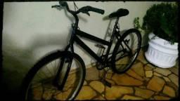 Bicicleta Vender Hoje