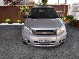 Ford Ecosport 1.6 freestyle - 2008