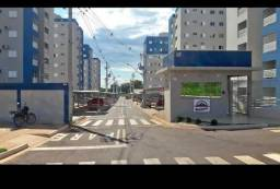 Apartamento já financiado - Ao lado do Banco do Brasil nas Moreninhas