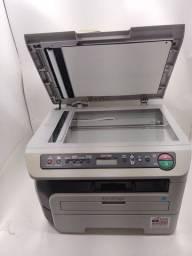 Assistência técnica especializada em impressoras, venda de equipamentos novos e seminovos