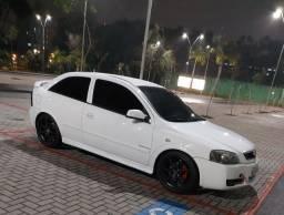 Astra 2.0 turbo rebaixado