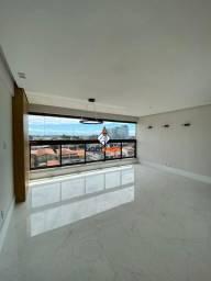 Apartamento na Santa Mônica para Venda - 3/4, Suíte, Armários, 2 Garagem - Dom Verticel