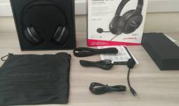 Headset Hyperx Cloud Orbit
