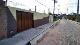 Casa A Venda, 03 Suítes, Terreno de 448m2, B. Samapi, Zona Leste