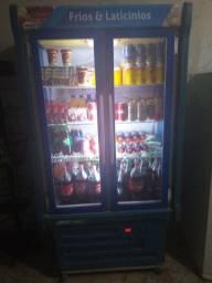 Freezer termisa