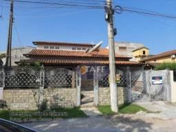 Casa com 3 dormitórios à venda, 168 m² por R$ 370.000 - Campo Redondo - São Pedro da Aldei