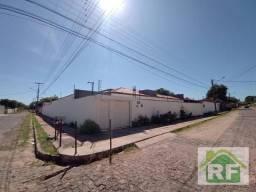 Casa com 5 dormitórios para alugar, 1560 m² por R$ 7.000,00/mês - Ininga - Teresina/PI