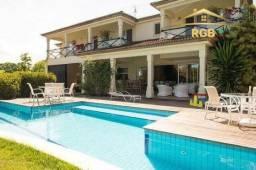 Casa à venda no bairro Patamares - Salvador/BA