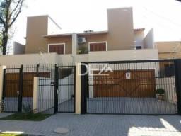 Sobrado com 3 dormitórios à venda, 147 m² por R$ 638.000 - Padre Reus - São Leopoldo/RS