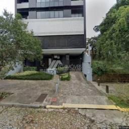 Apartamento à venda em Petropolis, Porto alegre cod:ae123cfc03b
