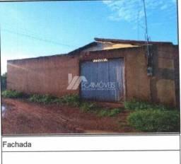 Casa à venda com 3 dormitórios cod:6c4af15ba7c