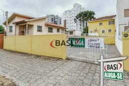 Terreno para alugar em Batel, Curitiba cod:00339.001
