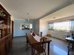 Apartamento 3 Quartos, 1 Suíte, 168m2 no Setor Central, Resid Dom Fernando