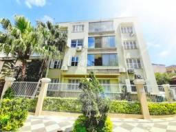 Apartamento à venda com 3 dormitórios em Rio branco, Porto alegre cod:9928335