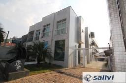 Apartamento para alugar com 2 dormitórios em Sao francisco, Curitiba cod:00700.030