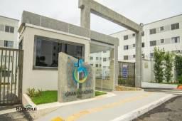Apartamento para alugar com 2 dormitórios em Residencial aquários ii, Goiânia cod:60208220